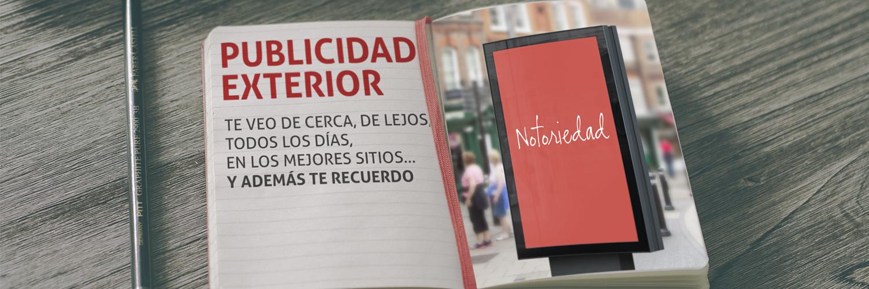 Agencia de Publicidad en Tenerife